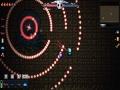 《Chunker》游戏截图-2小图