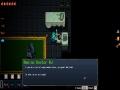 《Chunker》游戏截图-4小图
