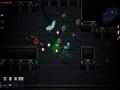 《Chunker》游戏截图-6小图
