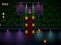 《地牢无双》游戏截图-2小图