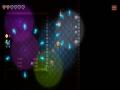 《地牢无双》游戏截图-4小图