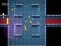 《地牢无双》游戏截图-5小图