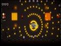《地牢无双》游戏截图-6小图