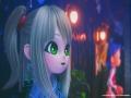 《巴兰仙境》游戏截图-4