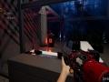 《Devolverland Expo》汉化截图-1小图