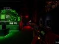《Devolverland Expo》汉化截图-6小图