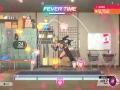 《神田川JET GIRLS》游戏截图-3小图