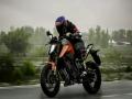 《极速骑行4》游戏截图-2小图