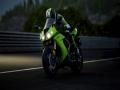 《极速骑行4》游戏截图-5小图