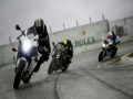 《极速骑行4》游戏截图-10小图