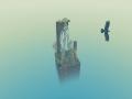 《云端花园》游戏截图-7小图