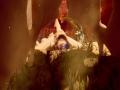 《沉睡的大地2》游戏截图-1