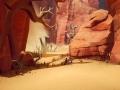 《沉睡的大地2》游戏截图-7