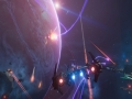《深空木星战纪》游戏截图-5小图