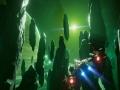 《深空木星战纪》游戏截图-6小图