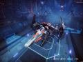《深空木星战纪》游戏截图-8小图