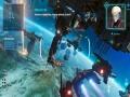 《深空木星战纪》游戏截图-11小图