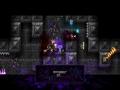《烛火地牢2:猫咪的诅咒》游戏截图-1