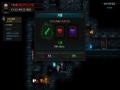 《烛火地牢2:猫咪的诅咒》游戏截图-4