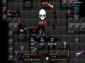 《烛火地牢2:猫咪的诅咒》游戏截图-5