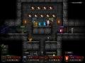 《烛火地牢2:猫咪的诅咒》游戏截图-9