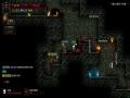 《烛火地牢2:猫咪的诅咒》游戏截图-10