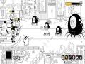 《残酷乐队生涯》游戏截图-2小图