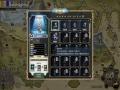 《伊格利亚战记》游戏截图-2小图
