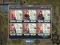 《伊格利亚战记》游戏截图-3小图