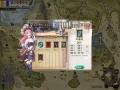 《伊格利亚战记》游戏截图-4小图
