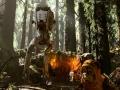 《乐高星球大战:天行者传奇》游戏截图-1