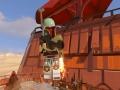 《乐高星球大战:天行者传奇》游戏截图-4小图