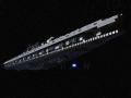 《乐高星球大战:天行者传奇》游戏截图-5小图