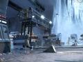 《乐高星球大战:天行者传奇》游戏截图-7小图