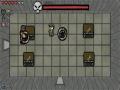 《羊教授:归来》游戏截图-2