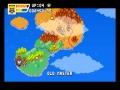 《神龙斗士》游戏截图-6