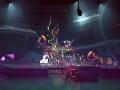 《刀锋战神》游戏截图-6