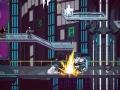 《刀锋战神》游戏截图-8