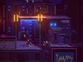 《刀锋战神》游戏截图-11