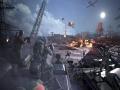 《烈火战马》游戏截图-4