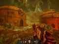《地狱使者》游戏截图2-1小图