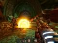 《地狱使者》游戏截图2-2小图