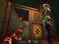 《地狱使者》游戏截图2-3小图