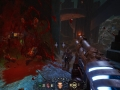 《地狱使者》游戏截图2-4小图