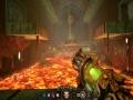 《地狱使者》游戏截图2-6小图