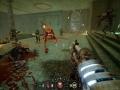 《地狱使者》游戏截图2-7小图