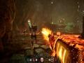 《地狱使者》游戏截图2-8小图