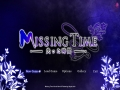 《Missing Time》游戏截图-6小图