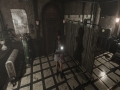 《痛苦的灵魂》游戏截图-2小图