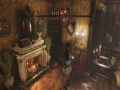 《痛苦的灵魂》游戏截图-3小图